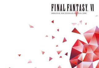 دانلود موسیقی متن بازی Final Fantasy VI