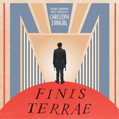 دانلود موسیقی متن فیلم Finis Terrae
