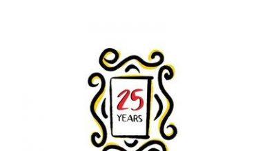 دانلود موسیقی متن سریال Friends 25th Anniversary
