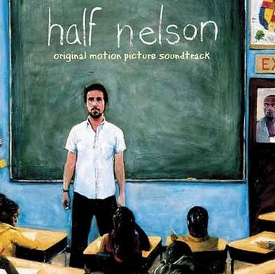 دانلود موسیقی متن فیلم Half Nelson