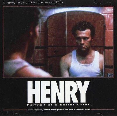دانلود موسیقی متن فیلم Henry: Portrait of a Serial Killer