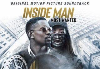 دانلود موسیقی متن فیلم Inside Man: Most Wanted