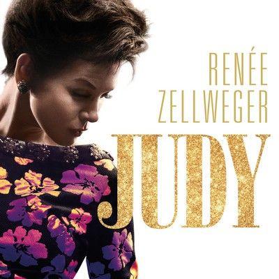دانلود موسیقی متن فیلم Judy