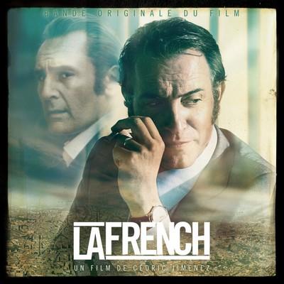 دانلود موسیقی متن فیلم La French