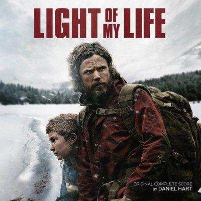 دانلود موسیقی متن فیلم Light of My Life