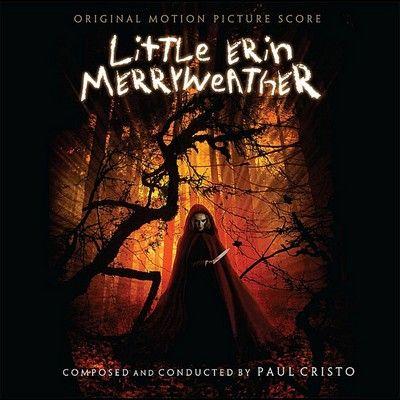 دانلود موسیقی متن فیلم Little Erin Merryweather