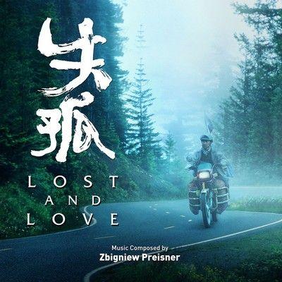 دانلود موسیقی متن فیلم Lost and Love