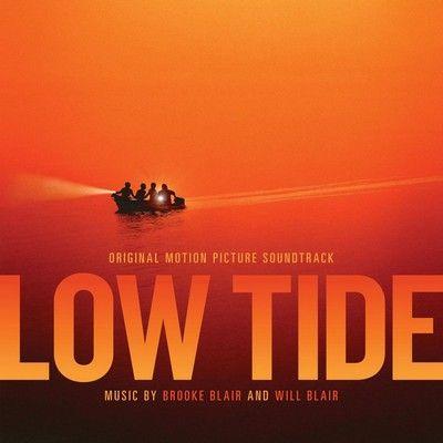 دانلود موسیقی متن فیلم Low Tide