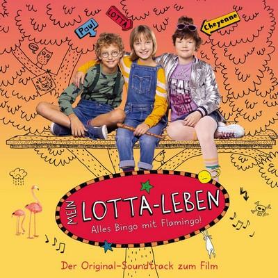 دانلود موسیقی متن فیلم Mein Lotta-Leben