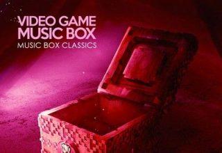 دانلود موسیقی متن بازی Music Box Classics: Final Fantasy VI, Vol. 1