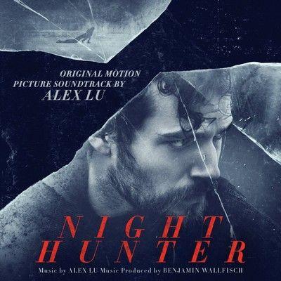 دانلود موسیقی متن فیلم Night Hunter