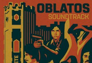 دانلود موسیقی متن فیلم Oblatos