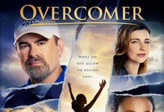 دانلود موسیقی متن فیلم Overcomer