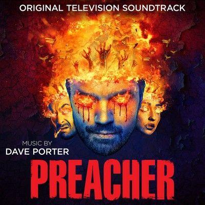 دانلود موسیقی متن سریال Preacher