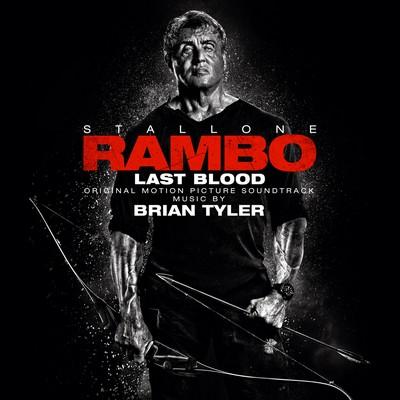 دانلود موسیقی متن فیلم Rambo: Last Blood