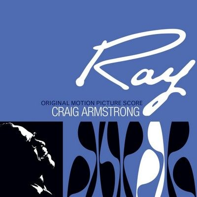دانلود موسیقی متن فیلم Ray