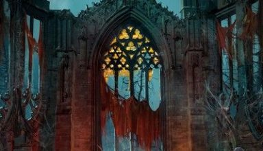 دانلود موسیقی متن بازی Resurrection of the Night: Alucard's Elegy