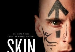 دانلود موسیقی متن فیلم Skin