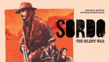 دانلود موسیقی متن فیلم Sordo: The Silent War