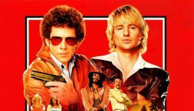 دانلود موسیقی متن فیلم Starsky & Hutch