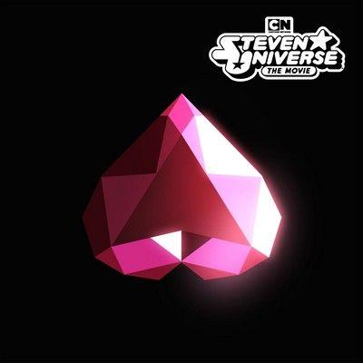دانلود موسیقی متن فیلم Steven Universe: The Movie