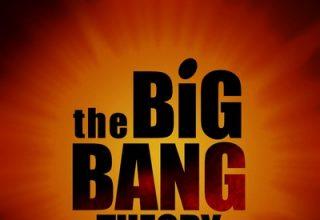 دانلود موسیقی متن سریال The Big Bang