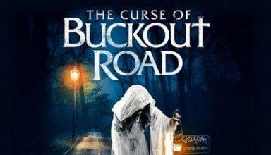 دانلود موسیقی متن فیلم The Curse of Buckout Road