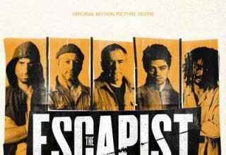 دانلود موسیقی متن فیلم The Escapists