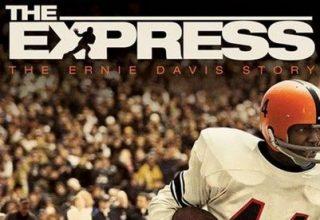 دانلود موسیقی متن فیلم The Express