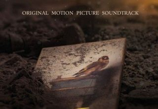 دانلود موسیقی متن فیلم The Goldfinch