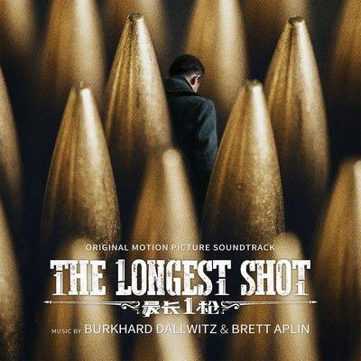 دانلود موسیقی متن فیلم The Longest Shot