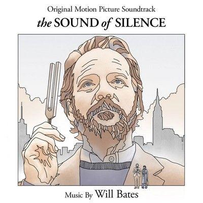 دانلود موسیقی متن فیلم The Sound of Silence