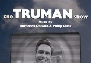 دانلود موسیقی متن فیلم The Truman Show