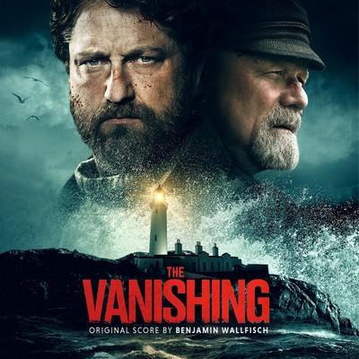 دانلود موسیقی متن فیلم The Vanishing