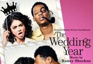 دانلود موسیقی متن فیلم The Wedding Year
