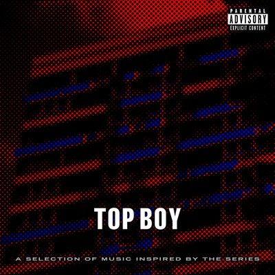 دانلود موسیقی متن سریال Top Boy