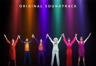 دانلود موسیقی متن سریال Transparent Musicale Finale