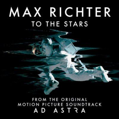 دانلود موسیقی متن To the Stars از فیلم Ad Astra