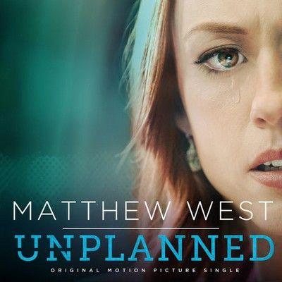 دانلود موسیقی متن فیلم Unplanned