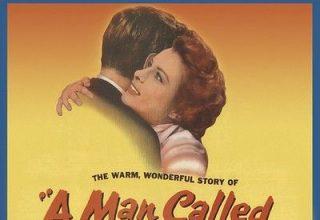 دانلود موسیقی متن فیلم A Man Called Peter