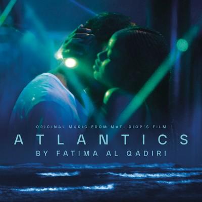 دانلود موسیقی متن فیلم Atlantics