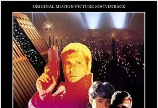 دانلود موسیقی متن فیلم Blade Runner: Off World Version