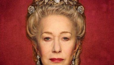 دانلود موسیقی متن سریال Catherine the Great