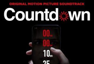 دانلود موسیقی متن فیلم Countdown