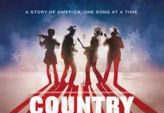 دانلود موسیقی متن فیلم Orange County