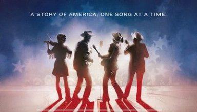 دانلود موسیقی متن سریال Country music