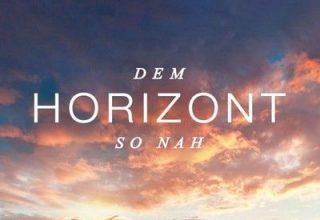 دانلود موسیقی متن فیلم Dem Horizont so nah