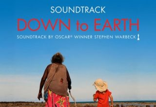 دانلود موسیقی متن فیلم Down To Earth