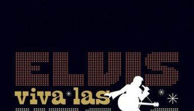 دانلود موسیقی متن فیلم Elvis: Viva Las Vegas