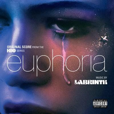 دانلود موسیقی متن سریال Euphoria: Season 1